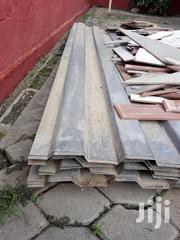 Gavornice Container Sheets 13plates | Building Materials for sale in Greater Accra, Odorkor
