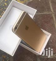 New Apple iPhone 6 64 GB   Mobile Phones for sale in Greater Accra, Tesano