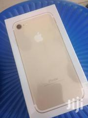 New Apple iPhone 7 32 GB | Mobile Phones for sale in Greater Accra, Tesano