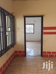 A 3 Bedroom Apartment Now Renting | Houses & Apartments For Rent for sale in Greater Accra, Accra Metropolitan