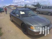 A Very Powerful Honda Accord For Sale. Everythingbwork Perfectly | Cars for sale in Western Region, Bibiani/Anhwiaso/Bekwai