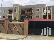 Classic Apartments For Rent | Houses & Apartments For Rent for sale in Greater Accra, Tema Metropolitan