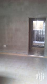 Chamber And Hall S/C For Rent | Houses & Apartments For Rent for sale in Greater Accra, Tema Metropolitan