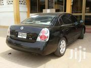 Nissan Altima | Vehicle Parts & Accessories for sale in Eastern Region, Suhum/Kraboa/Coaltar
