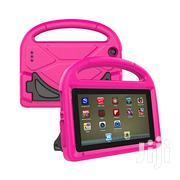 New Amazon Fire HD 8 32 GB Pink | Tablets for sale in Greater Accra, Adenta Municipal