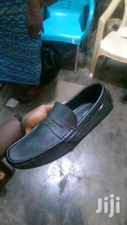 Jemson Loafers | Shoes for sale in Greater Accra, Agbogbloshie