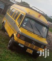 Selling A Slightly Used Bus   Buses & Microbuses for sale in Greater Accra, Adenta Municipal
