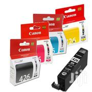 CANON 426 Original Ink Cartridge | Computer Accessories  for sale in Greater Accra, Accra Metropolitan