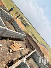 Acquire Tsopoli Lands For Sale (70X100) | Land & Plots For Sale for sale in Greater Accra, Ashaiman Municipal