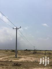 Mega Promo On Afienya And Tsopoli Lands | Land & Plots For Sale for sale in Greater Accra, Ashaiman Municipal