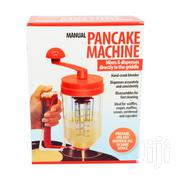 Manual Pancake Mixer | Kitchen Appliances for sale in Greater Accra, Accra Metropolitan