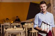 A Restaurant Supervisor Wanted | Management Jobs for sale in Greater Accra, Ga East Municipal