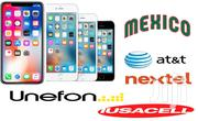 iPhone Factory Unlocking Services | Computer & IT Services for sale in Greater Accra, Accra new Town
