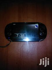 32gb Psvita With Games | Video Game Consoles for sale in Greater Accra, Achimota