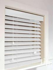Executive Wooden Blinds Curtains | Home Accessories for sale in Greater Accra, Accra Metropolitan