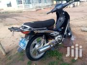 KTM 2012 Black | Motorcycles & Scooters for sale in Brong Ahafo, Wenchi Municipal