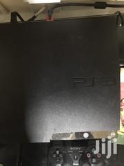 Play Station 3 | Video Games for sale in Greater Accra, Kwashieman