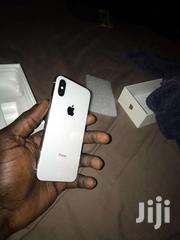 iPhone X | Mobile Phones for sale in Greater Accra, East Legon