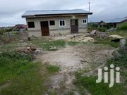 2 Single Room Self Contain | Houses & Apartments For Sale for sale in Greater Accra, Ga West Municipal