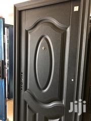 Quality Turkey Paladin Doors For Sale | Doors for sale in Greater Accra, Kanda Estate