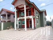 Exec 5 B/R Hus At Achimota Mile 7   Houses & Apartments For Sale for sale in Greater Accra, Achimota