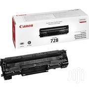 CANON 728 Toner Cartridge | Computer Accessories  for sale in Greater Accra, Accra Metropolitan