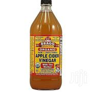 Apple Cider Vinegar | Bath & Body for sale in Greater Accra, North Kaneshie