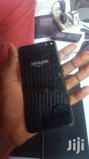 Amazon Fire Phone 64 GB | Mobile Phones for sale in Greater Accra, East Legon