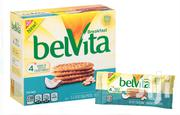 Belvita Toasted Coconut Breakfast Biscuits, 8.8 Oz. 5pack | Meals & Drinks for sale in Greater Accra, Okponglo