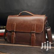 Briefcase Laptop Bag | Bags for sale in Greater Accra, Airport Residential Area