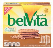 Belvita Golden Oat Crunchy Breakfast Biscuits, 8.8 Oz. | Meals & Drinks for sale in Greater Accra, Okponglo