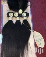 Human Hair | Hair Beauty for sale in Greater Accra, East Legon