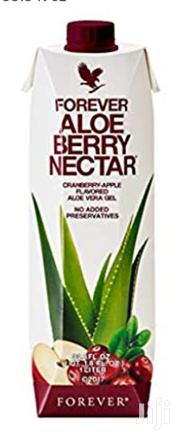 Forever Berry Necta   Vitamins & Supplements for sale in Greater Accra, Airport Residential Area