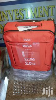 Rock London Astro Ll | Bags for sale in Greater Accra, East Legon
