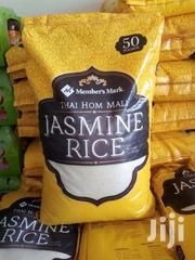 Jasmine Rice | Meals & Drinks for sale in Greater Accra, East Legon
