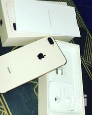 New Apple iPhone 8 Plus 256 GB Gold   Mobile Phones for sale in Greater Accra, Accra Metropolitan