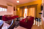 One Bedroom Penthouse Apartment OSU - Zaida Residence | Houses & Apartments For Rent for sale in Greater Accra, Osu