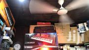 Yamaha Keyboard | Musical Instruments for sale in Greater Accra, Accra Metropolitan