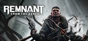 Remnant From The Ashes Pc Game | Video Games for sale in Ashanti, Kumasi Metropolitan