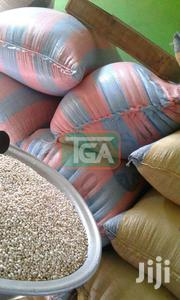 Quality Maize At Cheapest Price | Meals & Drinks for sale in Greater Accra, Dzorwulu