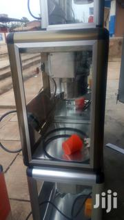 Electric Popcorn Machines For Sale | Restaurant & Catering Equipment for sale in Greater Accra, Odorkor