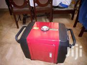 New Honda Mini Plant | Manufacturing Materials & Tools for sale in Greater Accra, Adenta Municipal