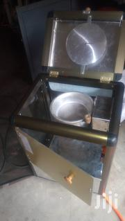 Gas Popcorn Machines For Sale (Commercial Purposes) | Restaurant & Catering Equipment for sale in Greater Accra, Odorkor
