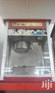 Brand New Imported Popcorn Machines For Sale | Restaurant & Catering Equipment for sale in Greater Accra, Odorkor