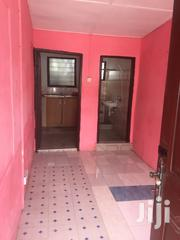 Single Room Apartment For Rent At South Labadi | Houses & Apartments For Rent for sale in Greater Accra, South Labadi