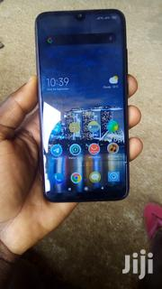 New Xiaomi Redmi Note 7 32 GB | Mobile Phones for sale in Ashanti, Obuasi Municipal