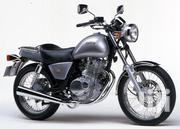 Suzuki 1999 Gray | Motorcycles & Scooters for sale in Greater Accra, Odorkor