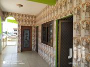 3 Bedrooms Apartment For Rent At Kotobabi   Houses & Apartments For Rent for sale in Greater Accra, Accra new Town