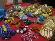 Daakye Beads | Jewelry for sale in Greater Accra, Burma Camp