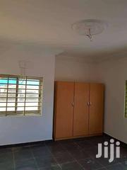 ONE BIG ROOM AT TAKORADI FOR RENT | Houses & Apartments For Rent for sale in Western Region, Shama Ahanta East Metropolitan
